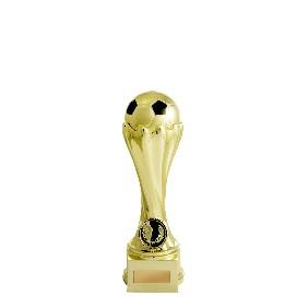 Soccer Trophy 630GVP-9B - Trophy Land