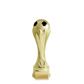 Soccer Trophy 630GVP-9C - Trophy Land
