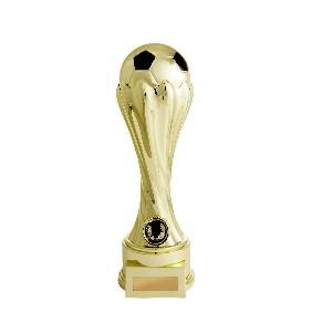 Soccer Trophy 630GVP-9D - Trophy Land
