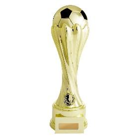 Soccer Trophy 630GVP-9E - Trophy Land