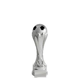 Soccer Trophy 630SVP-9C - Trophy Land
