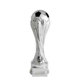 Soccer Trophy 630SVP-9E - Trophy Land