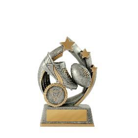 A F L Trophy 632-3A - Trophy Land
