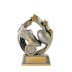 A F L Trophy 632-3B - Trophy Land