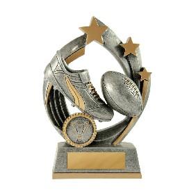 A F L Trophy 632-3C - Trophy Land