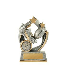N R L Trophy 632-6A - Trophy Land