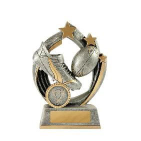 N R L Trophy 632-6B - Trophy Land