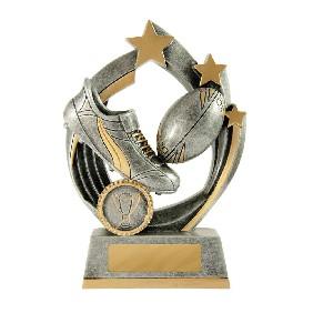 N R L Trophy 632-6C - Trophy Land