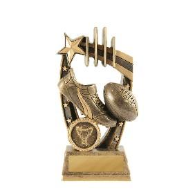 A F L Trophy 633-3B - Trophy Land