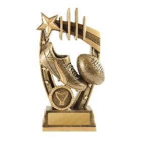 A F L Trophy 633-3C - Trophy Land