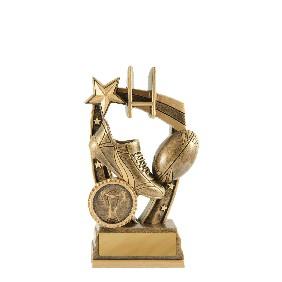 N R L Trophy 633-6A - Trophy Land