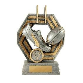 N R L Trophy 634-6C - Trophy Land