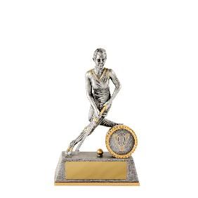 Hockey Trophy 635-24FA - Trophy Land