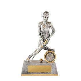 Hockey Trophy 635-24FB - Trophy Land