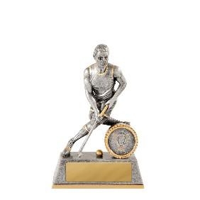 Hockey Trophy 635-24MA - Trophy Land