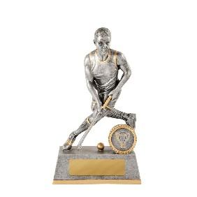 Hockey Trophy 635-24MB - Trophy Land