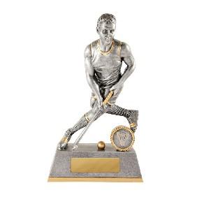 Hockey Trophy 635-24MC - Trophy Land