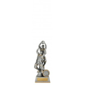 A F L Trophy 635-3MB - Trophy Land