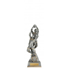 A F L Trophy 635-3MD - Trophy Land