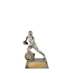 N R L Trophy 635-6A - Trophy Land