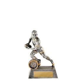 N R L Trophy 635-6B - Trophy Land