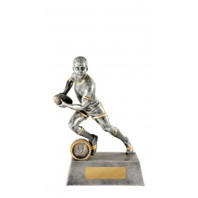 N R L Trophy 635-6C - Trophy Land