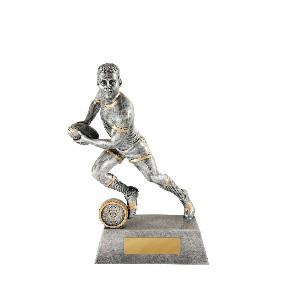 N R L Trophy 635-6D - Trophy Land
