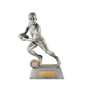 N R L Trophy 635-6E - Trophy Land