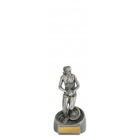 A F L Trophy 641-3FA - Trophy Land