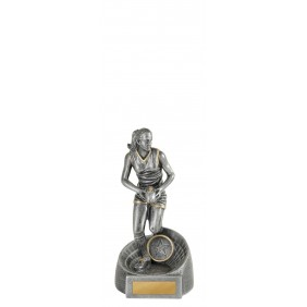 A F L Trophy 641-3FB - Trophy Land