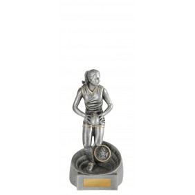 A F L Trophy 641-3FC - Trophy Land