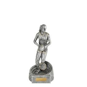 A F L Trophy 641-3FD - Trophy Land