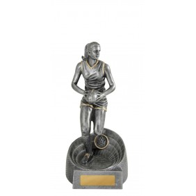 A F L Trophy 641-3FE - Trophy Land
