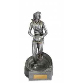 A F L Trophy 641-3FF - Trophy Land