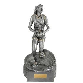 A F L Trophy 641-3FG - Trophy Land