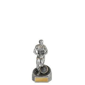 A F L Trophy 641-3MA - Trophy Land