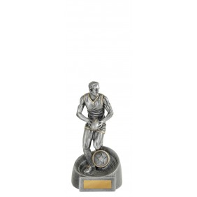 A F L Trophy 641-3MB - Trophy Land