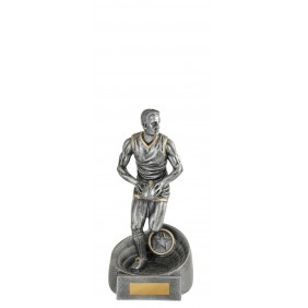 A F L Trophy 641-3MC - Trophy Land