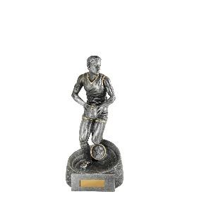 A F L Trophy 641-3MD - Trophy Land