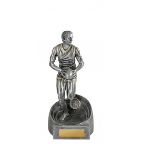 A F L Trophy 641-3ME - Trophy Land