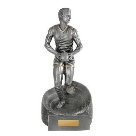 A F L Trophy 641-3MG - Trophy Land