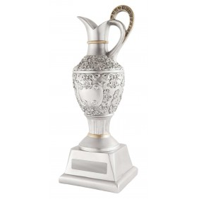 Golf Trophy 643B - Trophy Land