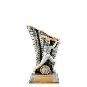 Cricket Trophy 644-1BATB - Trophy Land
