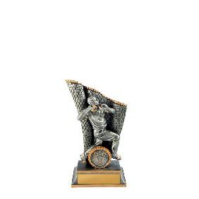 Cricket Trophy 644-1BOWA - Trophy Land