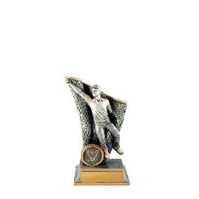 Cricket Trophy 644-1FLDA - Trophy Land