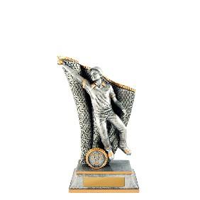 Cricket Trophy 644-1FLDB - Trophy Land