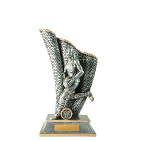 A F L Trophy 644-3FD - Trophy Land