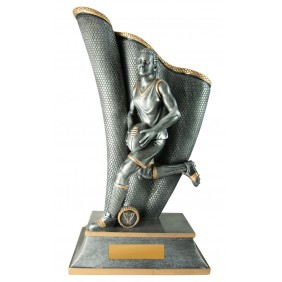 A F L Trophy 644-3FF - Trophy Land