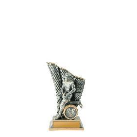 A F L Trophy 644-3MA - Trophy Land
