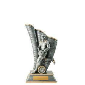 A F L Trophy 644-3MC - Trophy Land